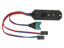 PowerBox Systems - Powerbox DigiSwitch MPX 5,9V