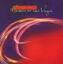Cocteau Twins Heaven or Las Vegas LP Vinyl 2014 33rpm