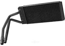 Heater Core  ACDelco GM Original Equipment  15-63234
