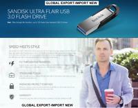 SanDisk PC CZ73 unidad Flash USB 3,0 32GB,128GB 64GB 32GB 16GB Stick pendrives.