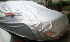 Volkswagen PHAETON V8 W12 Outdoor Weatherproof Rain Car Cover Dust Weather VW