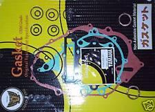 Yamaha_XT 600_+_SRX 600_Motordichtsatz_komp._gasket set