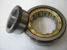 Yamaha YFZ350 RZ350 Crankshaft TZ Main Bearing