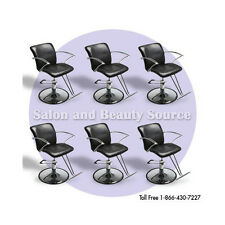 Styling Chair Beauty Salon Equipment Furniture w2sc6rb