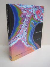 Human Anatomy by Jon Mallatt, Elaine N. Marieb & Patricia Brady Wilhelm