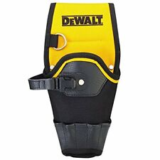 Dewalt Dew175653 Dwst1-75653 Drill Holster