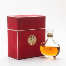 Nina Ricci Farouche 1 OZ Parfum Perfume Extrait Vintage Original