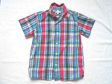 Debenhams 100% Cotton Shirts (2-16 Years) for Boys