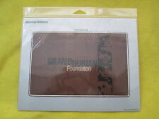 "NETBOOK Laptop Apple Mac Tablet Pelle Brand Nubian-Foundation 8.4 x 5.5"" NUOVO con confezione"