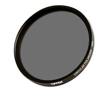 Tiffen 72mm CP C135 Polarizer lens filter for Canon EF 135mm f/2L USM telephoto