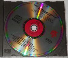 Chick Corea - Beneath the Mask (1991) - CD