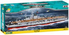 Cobi 4826 Aircraft Carrier Graf Zeppelin Bausatz 3136 Teile