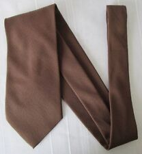 HUGO BOSS CRAVATTA TIE SETA 100% Originale