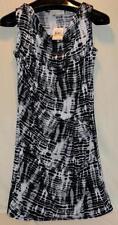 Michael Kors Elegant NWT Logo Plate Dress, Size M Free Shipping! $130.00