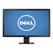 Dell Professional P2414H 24