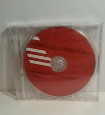 Sometimes You Can't Make It on Your Own [Single] by U2 (CD, Feb-2005, Universal)