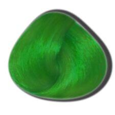 Tintes y coloración semipermanentes La Riche para el cabello