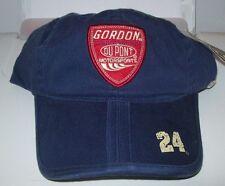 JEFF GORDON #24 DUPONT CHASE AUTHENTICS HAT BRAND NEW!!! #19