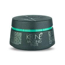 """Keune Design Line Molding Paste  Hair Style Matte Finish 100 m""""l/ 3.4 oz. F"""