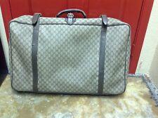 Gucci Suitcase Vintage