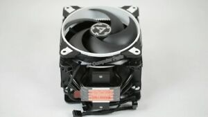 Arctic Freezer 34 Esports Duo CPU Cooler PC319029
