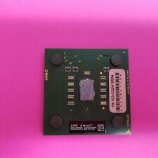 AMD Athlon XP 2200+ 1.8 GHz (AXDA2200DUV3C) Processor