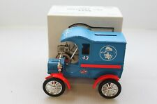 Richard Petty 1905 Delivery 1:25 Scale Diecast Bank Ertl #9682