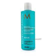 Champús y acondicionadores cabello dañado Moroccanoil para el cabello