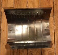 Baby George Foreman Rotisserie Heat Reflector Heat Shield Replacement Part Gr59A