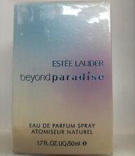 Estée Lauder - Beyond Paradise Eau de Parfum - New & Rare