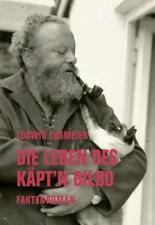 Die Leben des Käpt'n Bilbo - Ludwig Lugmeier - 9783957322791 PORTOFREI