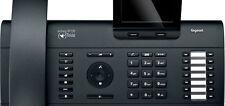Bintec Elmeg IP130 VOIP IP Telefon - Tedat - Telekom Digibox Hybird IP120 [Neu]