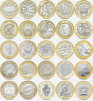 Rare £2 two Pound UK coin hunt coins for the Royal Mint albums Cheapest on Ebay*