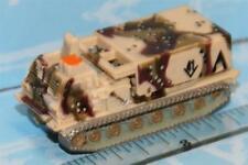 MICRO MACHINES MILITARY M270 MLRS LAUNCHER # 2