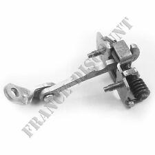 tirante de puerta delantera para peugeot 206  =9181c8 – 9181.c8 freno de puerta