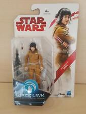 Star Wars Force Link - Resistance Tech Rose - The Last Jedi - MOC - SEALED - NEW