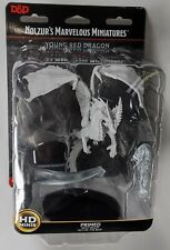 Young Red Dragon Dungeons & Dragons Nolzur's Marvelous Miniatures D&D