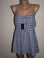 Check Hip Length Tops & Shirts NEXT for Women