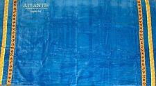 Atlantis Resort Bahamas Beach Towel (Available From Casino Only as an Award)