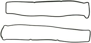 Victor VS50476 Valve Cover Gasket Set
