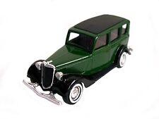1/43 - SOLIDO VINTAGE - FORD V8 - 1936