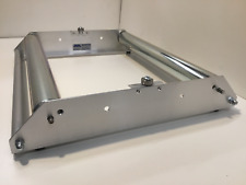 Kabelhaspel Abroller Leitungsabroller Kabelabroller 100 cm breite