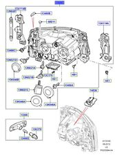 LAND ROVER GENUINE HEADLAMP AND FLASHER - Discovery 3 & 4 (L319)- LR023546