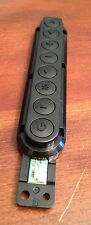 LG 47LA6200 Key Button Board EBR77104601