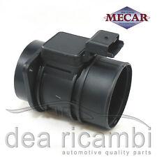 RENAULT Megane I 1.9 DcTi F9Q 1996->2003 DEBIMETRO MISURATORE MASSA ARIA