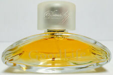 GOOD LIFE By DAVIDOFF Perfume for Women 1.7 OZ 50 ML EDP SPRAY UNBOX HARD2FIND
