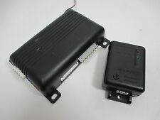 s l225 audiovox car remote start and entry system ebay audiovox as-9492 wiring diagram at gsmportal.co