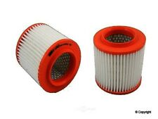 Air Filter fits 2005-2009 Audi A8 Quattro S8  WD EXPRESS