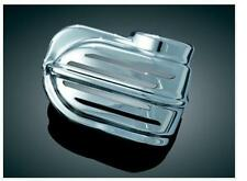 Kuryakyn Cover for Wolo Bad Boy Air Horn - Chrome 7732 41-9539 2130-0198 7732