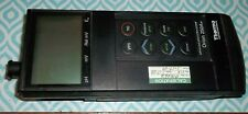 Orion Research Inc Model 250a Thermo Ph Meter Advanced Phmvrmvorp Wl34